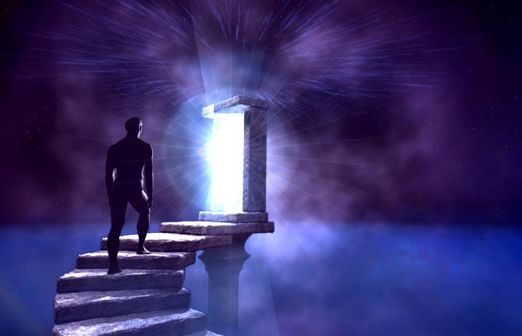 Ausbildung Reinkarnationstherapie